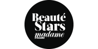 beaute-star